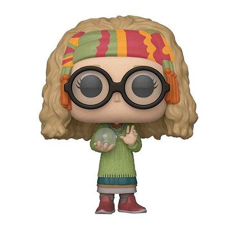 Funko Pop Harry Potter 6 Sybill Trelawney 86