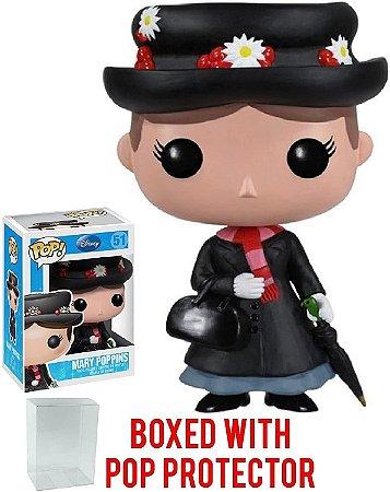 Funko Pop! Disney: Series 5 - Mary Poppins 51