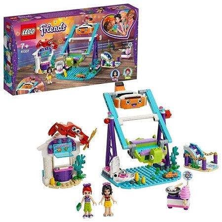 Lego Friends - Looping Subaquatico