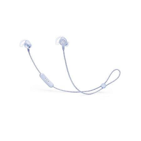 Fone de Ouvido Bluetooth Jaybird Tarah Pro Roxo
