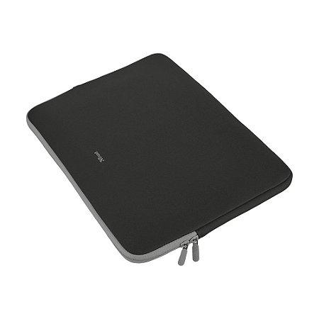 Capa para Notebook Trust Primo 13.3'' T21251 Preto