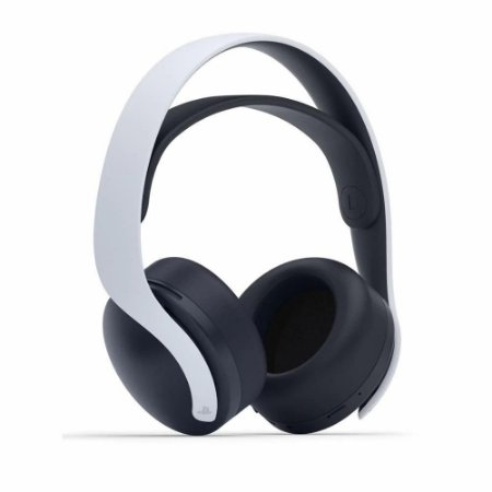 PS5/PS4 Headset sem fio PULSE 3D