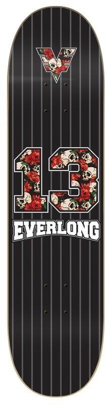 """Shape Everlong Thirtheen 8,00"""""""