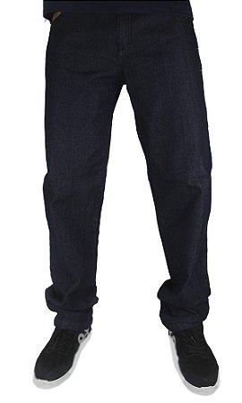 Calça Mess Jeans Black