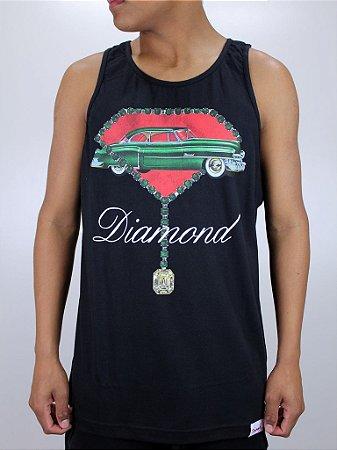 Regata Diamond Caddy Big