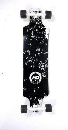 Longboard Hondar