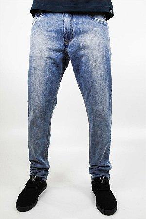Calça Double g Jeans