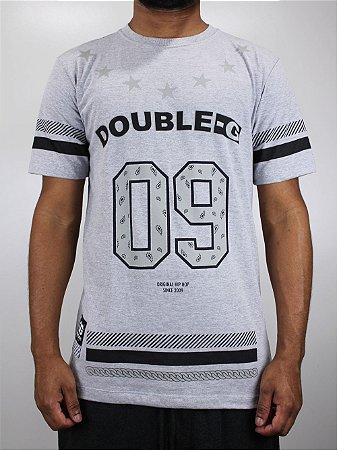 Camiseta Double G 09 Pansley
