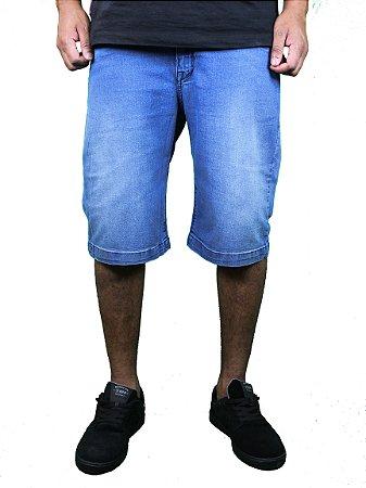 Bermuda Volcom Brand Jeans