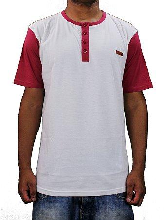 Camiseta Blaze Tunisien