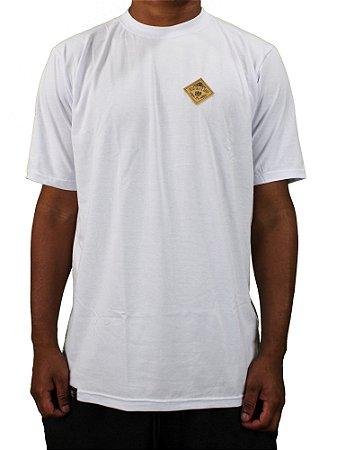 Camiseta Skate Eterno X Beco