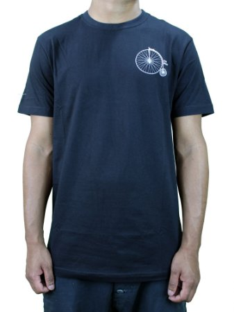 Camiseta Blaze MMXII