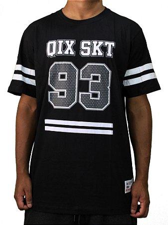 Camiseta Double G Skt 93