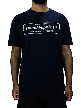 Camiseta Diamond DMND Supply