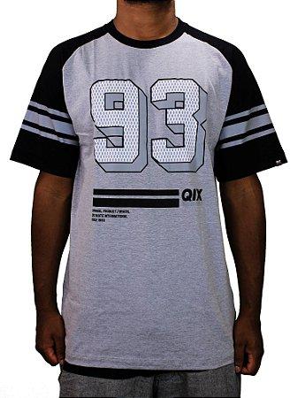 Camiseta Qix 93