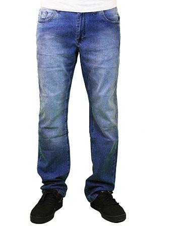 Calça Volcom Jeans Solver