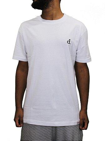 Camiseta Diamond Un Polo
