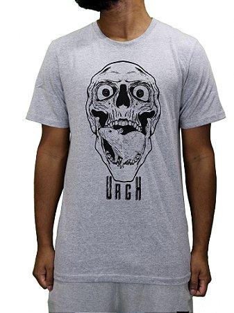 Camiseta Urgh Slik