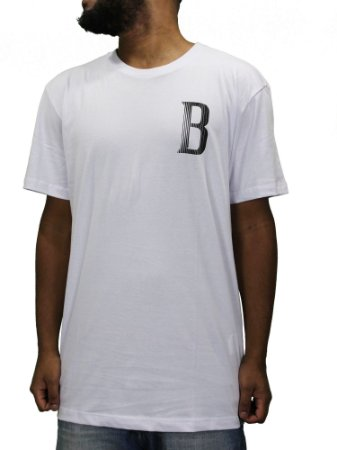 Camiseta Blaze Big B Failed