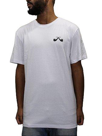 Camiseta Blaze Trademark