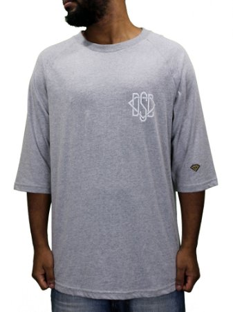 Camiseta Diamond Ninety