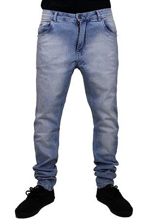 Calça Qix Jeans Clara