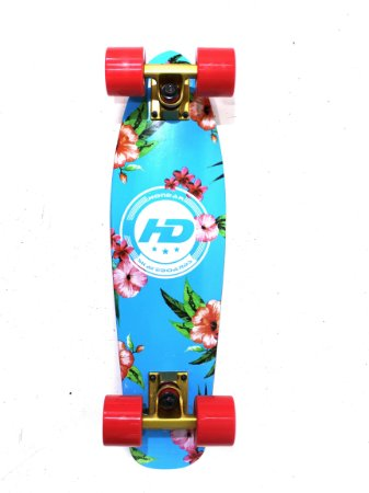CRUISER MINI MAPLE FLORAL