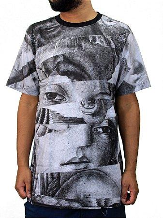 Camiseta Double-G Especial