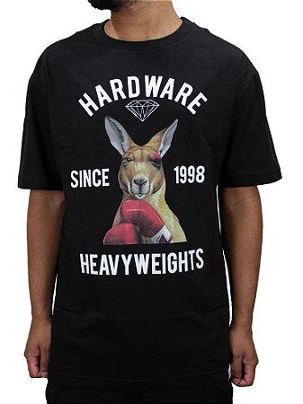 Camiseta Diamond Slug