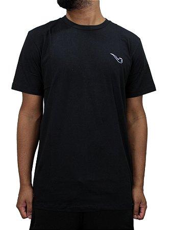 Camiseta Blaze Collab Risada