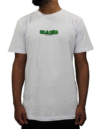 Camiseta Blaze Ganja