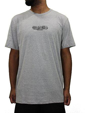 Camiseta Blaze Paper