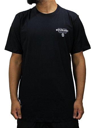 Camiseta Double-G Animal