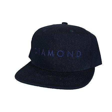 Boné Diamond Facet