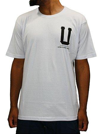 Camiseta Silk Univer