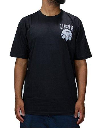 Camiseta Urgh Silk Budha