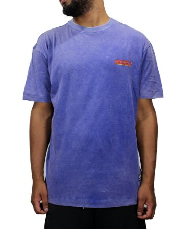 Camiseta Grizzly Reflect