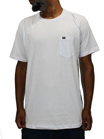 Camiseta Qix Skt True