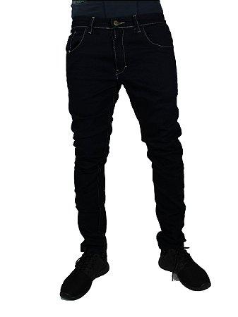 Calça Urgh Jeans Straight