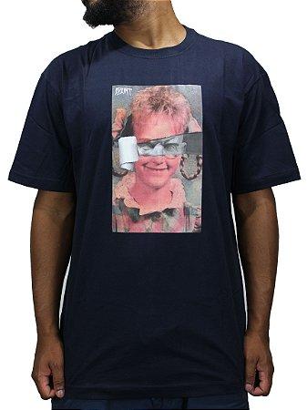 Camiseta Blunt Funny Col