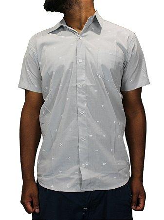 Camisa Urgh Details