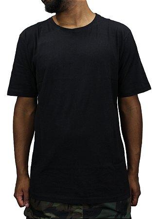 6aee063e5748c Camiseta Hurley Lisa Preta - Beco Skate Shop