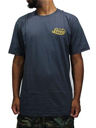 Camiseta Volcom Strike