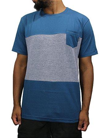 Camiseta Code Especial Clipping