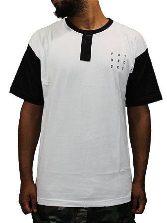Camiseta Future Boot