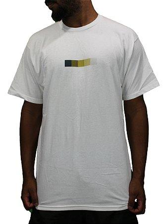 Camiseta Blaze x Gustavo Amaral Captain