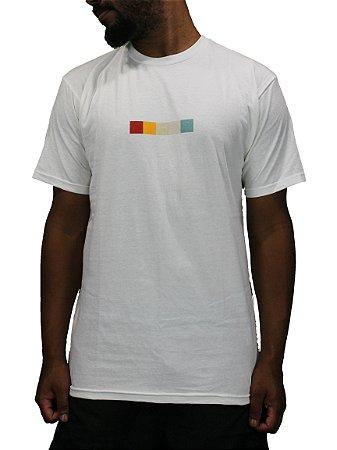 Camiseta Blaze x Gustavo Amaral Girl