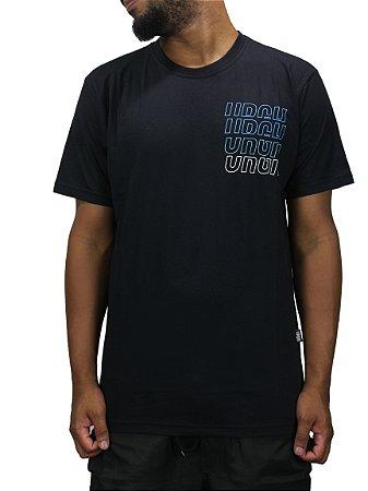 Camiseta Urgh Tones