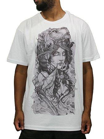 Camiseta Blunt Neo Trad