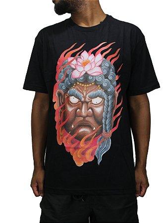 Camiseta Blunt Marc